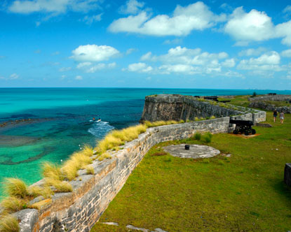 Sandys Bermuda Sandys Parish Bermuda