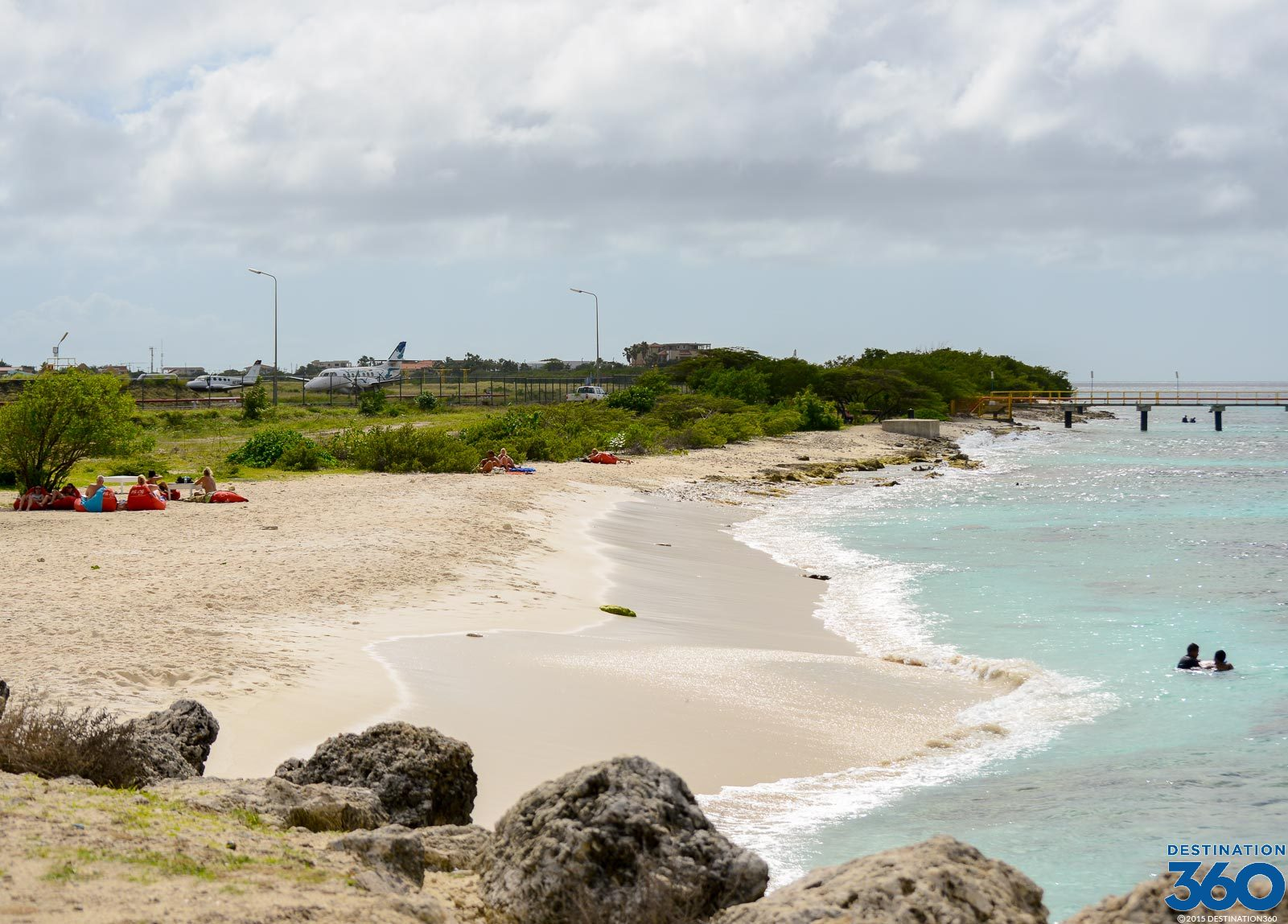 Bonaire nudebeach Nude Photos 29