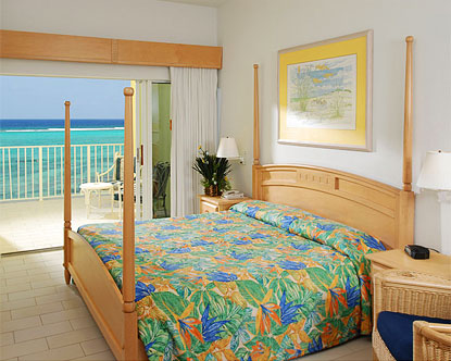 All Inclusive Resorts in Cayman Islands