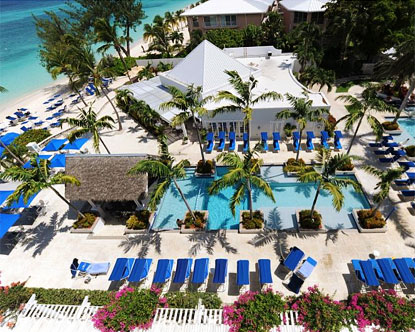 Cayman Island Resort