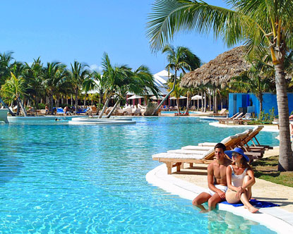 Cuba All Inclusive Resorts