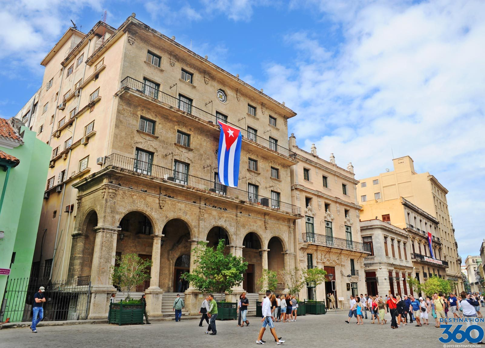 Things To Do In Cuba