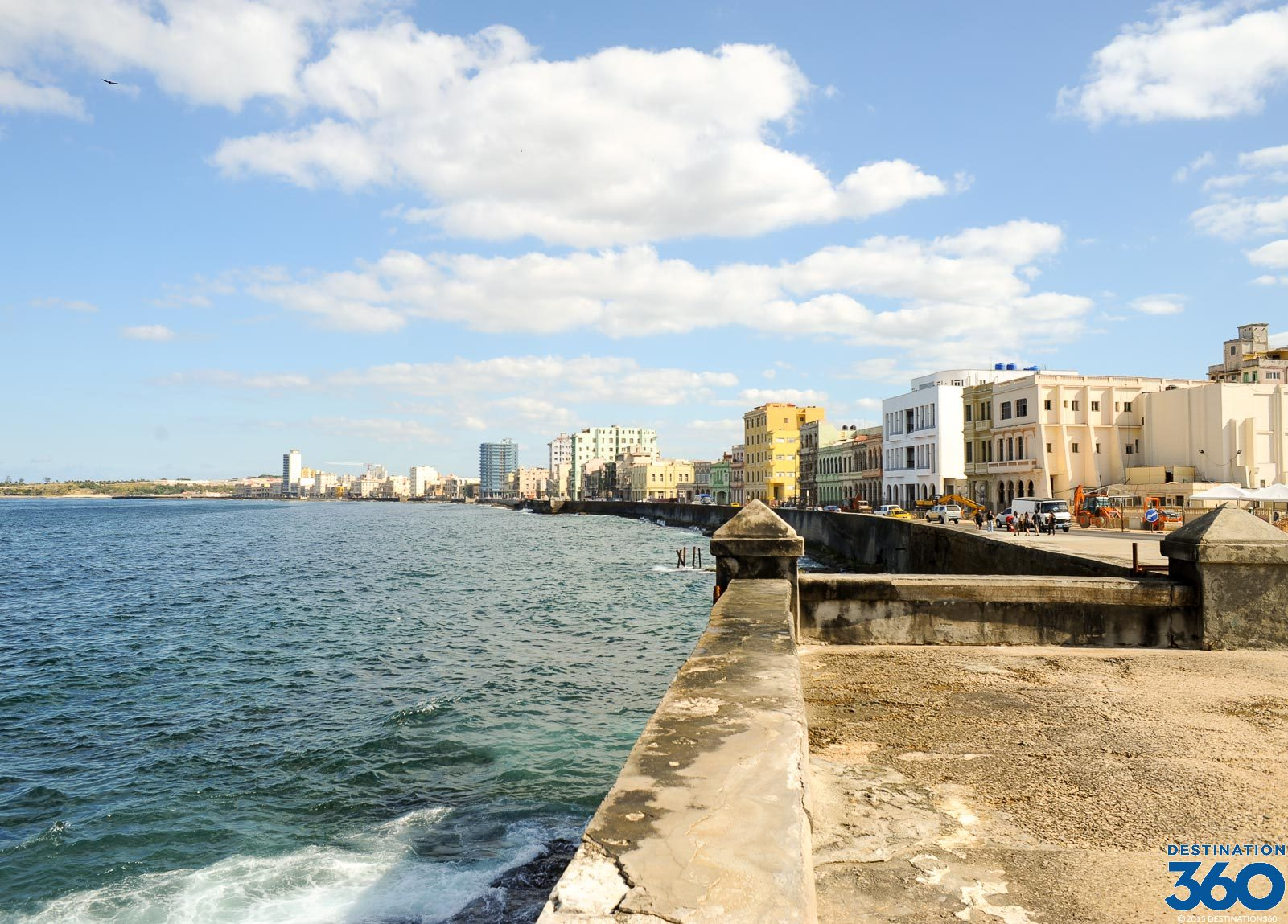Things to do in Havana Virtual Tour