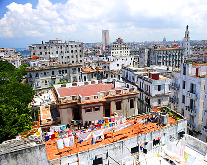 Things To Do In Cuba Tourist Attractions In Cuba