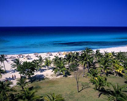 http://www.destination360.com/caribbean/cuba/images/s/varadero.jpg