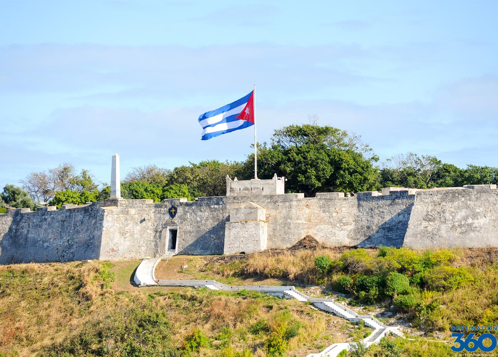 When to Visit Cuba