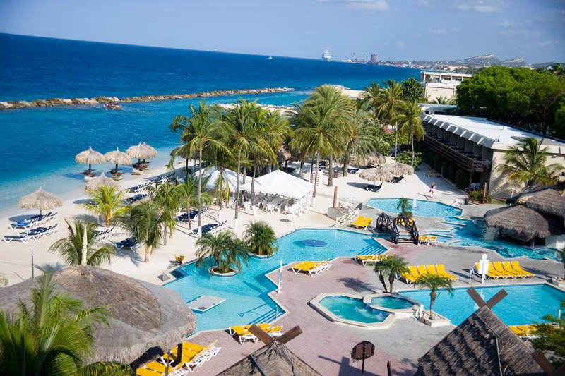 All Inclusive Curacao Curacao All Inclusive Vacation