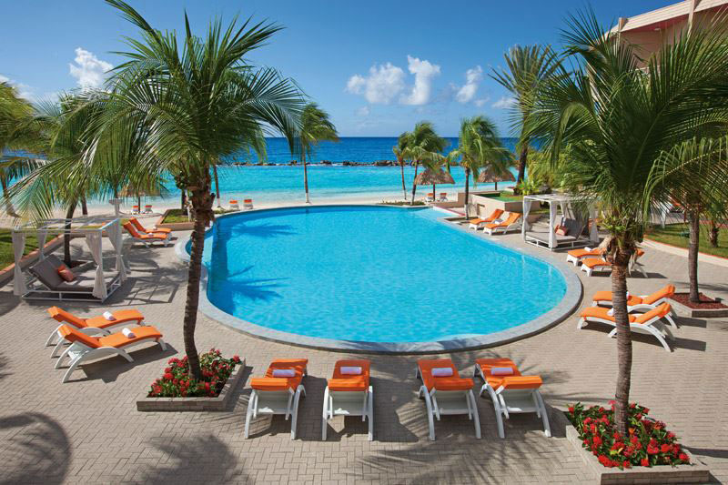 Curacao All Inclusive