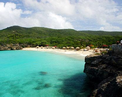 Aruba All Inclusive Resorts >> Playa Kenepa Grandi - Big Knip Beach