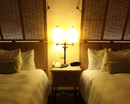 Dominica Cheap Hotels