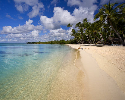 Avona Dominica Nude Photos 62