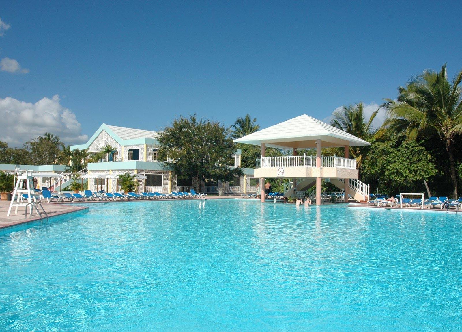 Puerto plata hotels puerto plata beach hotels for Poto planta