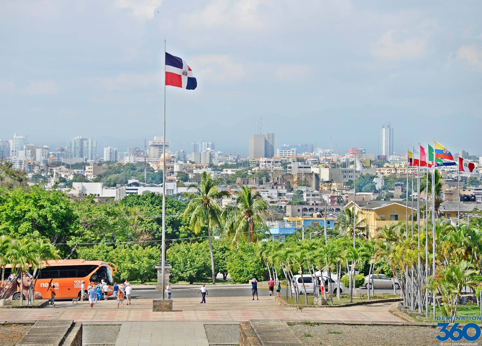 Santo Domingo Dominican Republic  city pictures gallery : Santo Domingo Dominican Republic Santo Domingo Travel