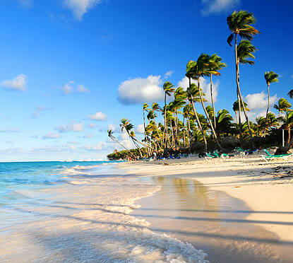 Dominican Republic Vacation Packages  Dominican Republic Travel Deals