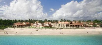 Majestic Colonial Punta Cana All Inclusive