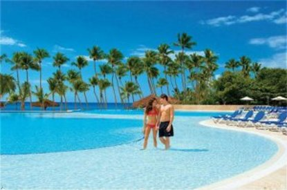Sunscape Casa Del Mar All Inclusive