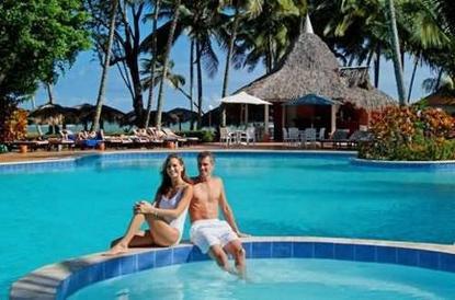 Bahia Principe San Juan   All Inclusive