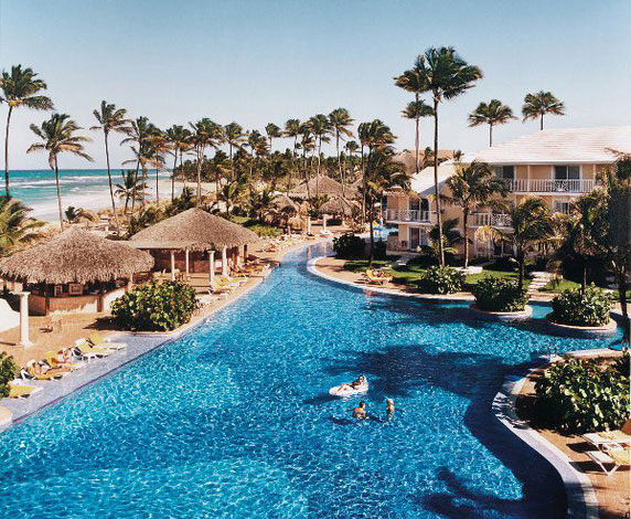 Punta Cana Excellence