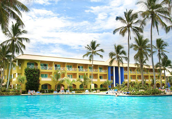 Royalton Hotel Punta Cana All Inclusive Punta Cana Resort