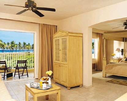 Punta Cana All Inclusive Vacations