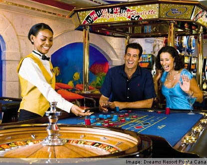 Casinos Poquer Apuestas Online Casino With No Minimum Deposit