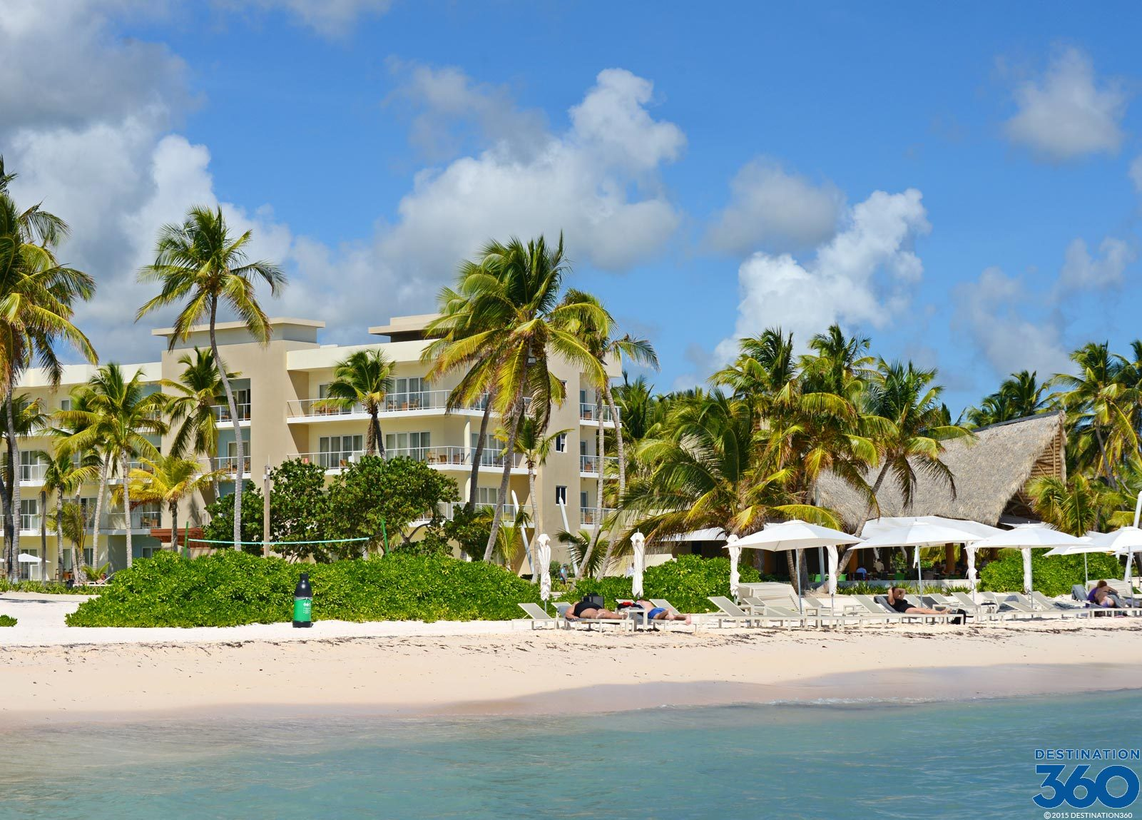 Punta cana hotels punta cana beach hotels for Vacations to punta cana