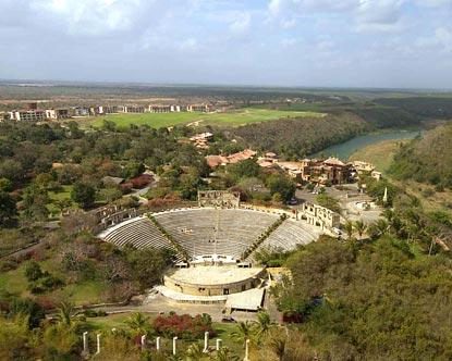 tours dominican republic