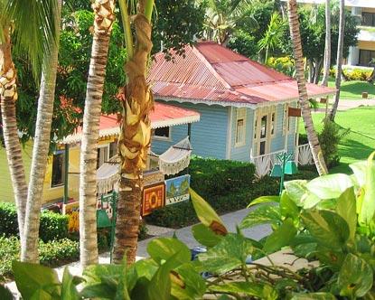 Punta cana vacation packages punta cana vacation rentals for Vacation rentals in punta cana