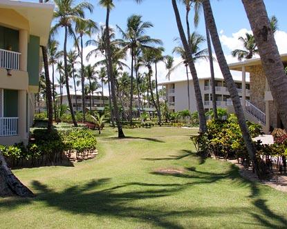 Sunscape Curacao Resort Spa amp Casino  Curacao