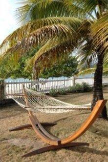 Grenada Grand Beach Resort Grenada Deals See Hotel Photos
