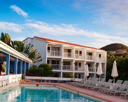 Grenada Beach Hotels Grenada Beach Accommodation