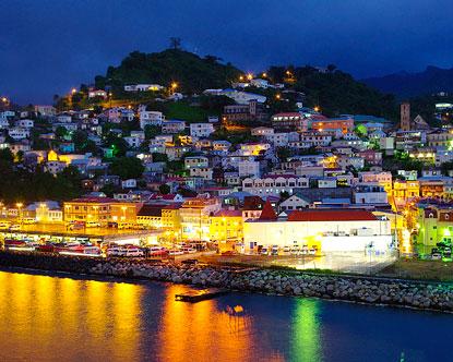 Grenada Vacation Rentals Carriacou Vacation Homes