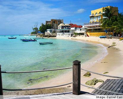 http://www.destination360.com/caribbean/images/s/barbados.jpg