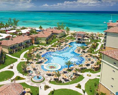beaches turks and caicos resort beaches resort 415x332