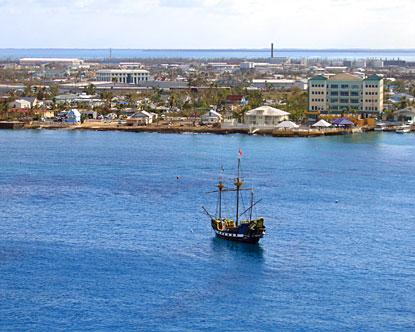 http://www.destination360.com/caribbean/images/s/caribbean-cayman-islands.jpg