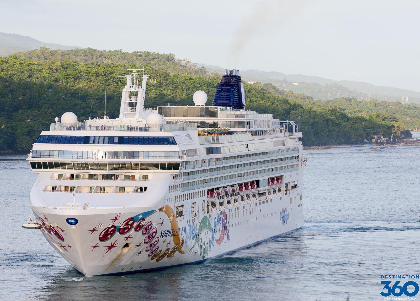 Caribbean Cruise Vacation - Caribbean Honeymoon Cruises