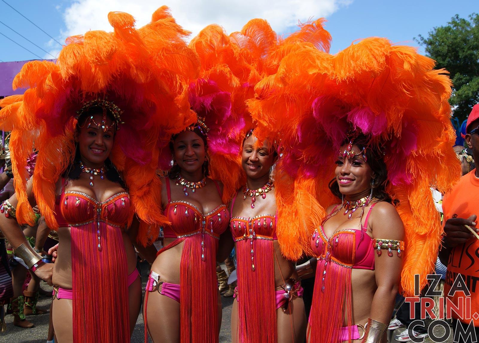 Caribbean Festivals, Caribbean Festival, Caribbean Music ...