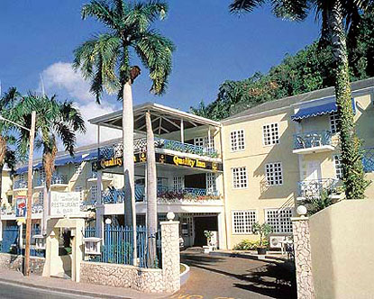 Jamaica vacation packages apple vacations vacations for 155 10 jamaica avenue second floor jamaica ny 11432
