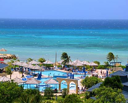caribbean-jamaica.jpg