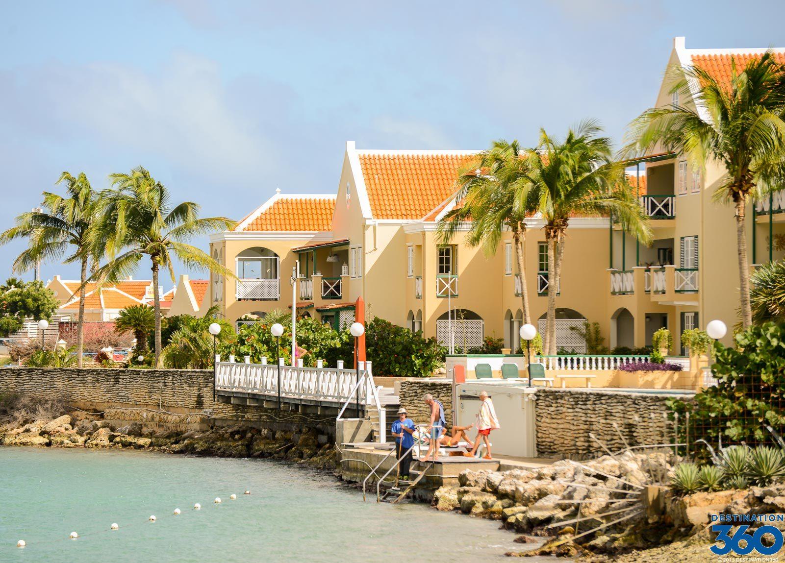 caribbean villas - caribbean villa rental - caribbean luxury villas