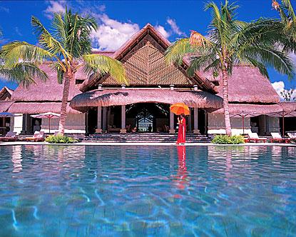 Caribbean Villas Caribbean Villa Rental Caribbean Luxury Villas