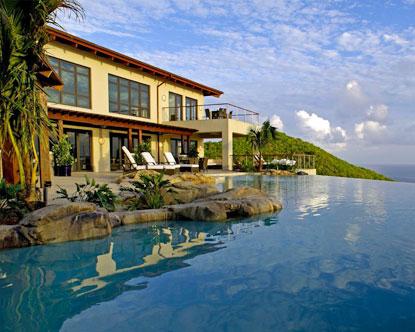 Tortola Hotels Resorts In Tortola Tortola Accommodation