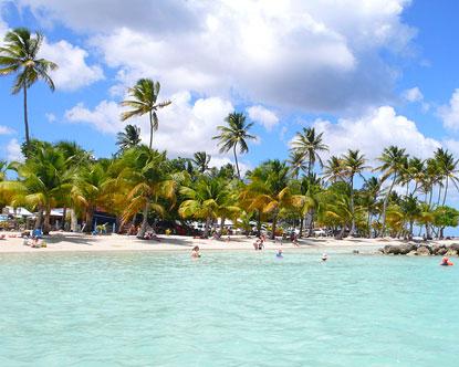 West Indies West Indies History