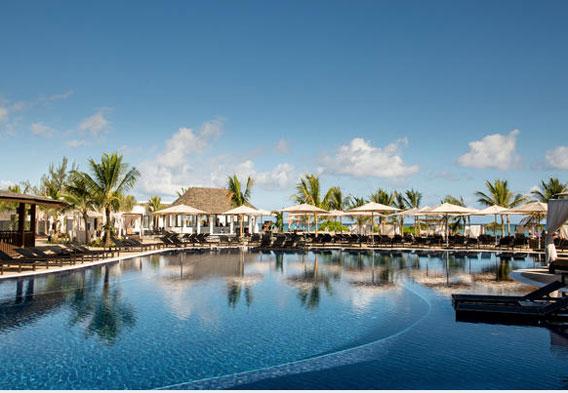 Royalton White Sands Montego Bay All Inclusive Montego