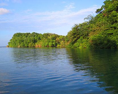 Blue Lagoon Jamaica Blue Lagoon Villas