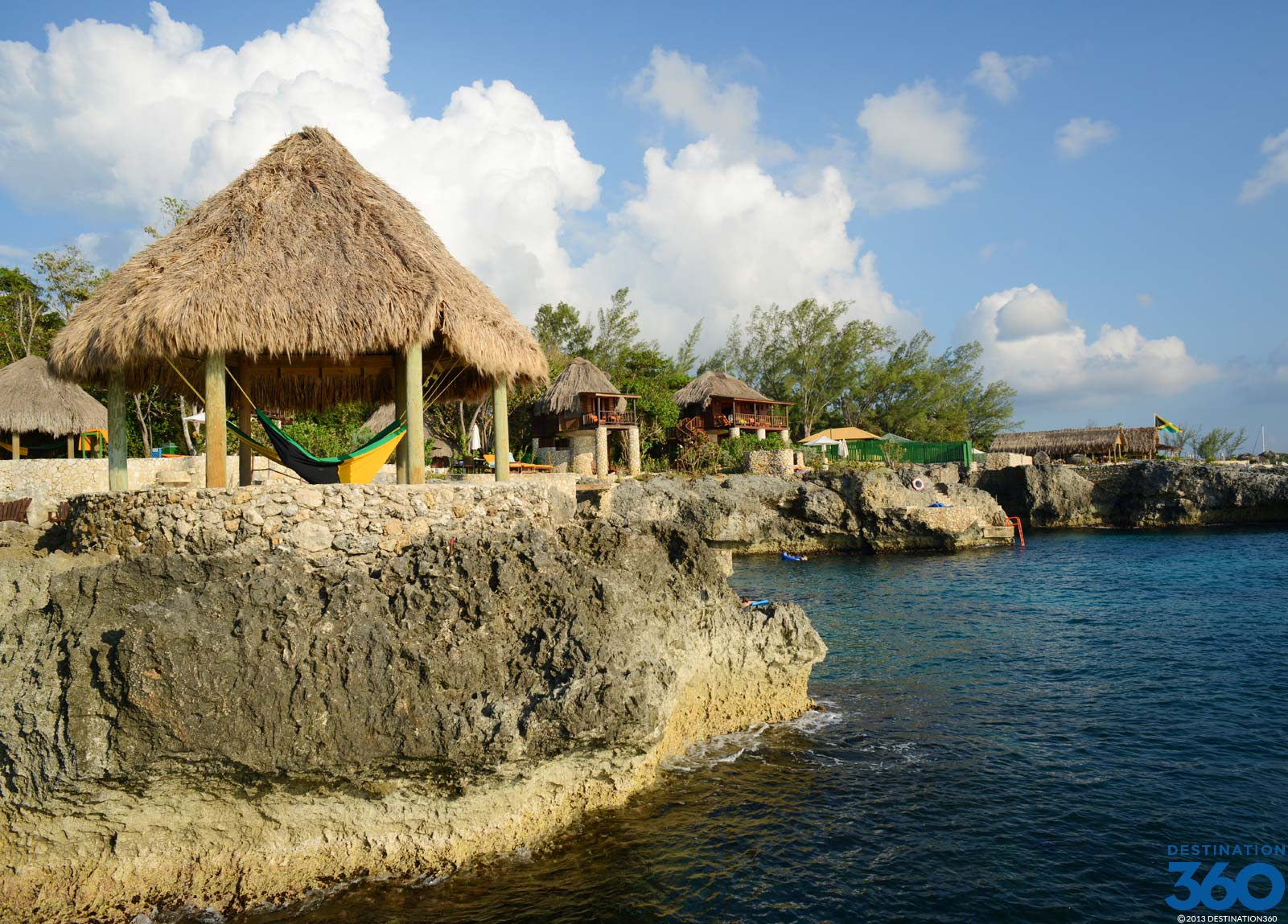 Negril Resorts Virtual Tour