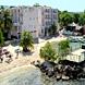 Franklyn D Resort