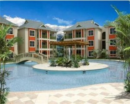 Bay Gardens Hotel Saint Lucia Deals See Hotel Photos