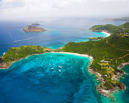 St barts tours st barts island tours for St barts in the caribbean