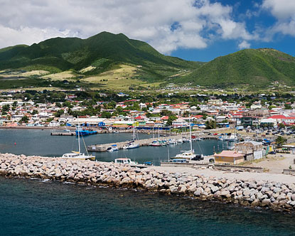 basseterre things to do in basseterre st kitts